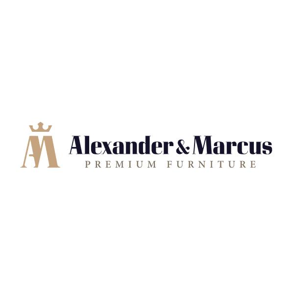 Alexander & Marcus Premium Furniture